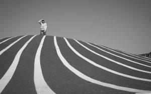 Relatietherapie Maassluis; geef om jezelf en de ander