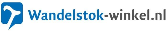 logo-wandelstok-winkel.nl
